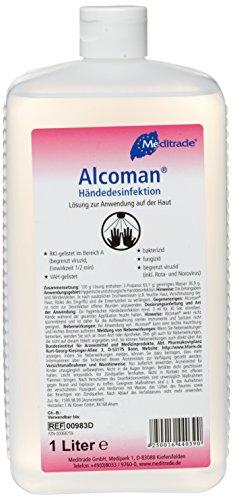 meditrade-00983d-alcoman-handedesinfektionsmittel-1-l-flasche