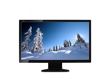 "Hannspree HW246HBB Ecran PC 24 "" (60 cm) 1920 x 1080 5 milliseconds"