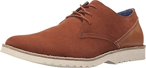 original-penguin-mens-birdie-shoe-oxford-caramel-85-m-us