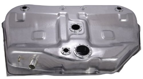 Spectra Premium To5 Fuel Tank For Toyota Camry Reima