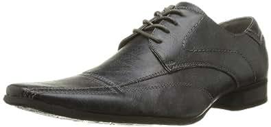 Casanova Rodolo, Chaussures de ville homme - Gris (Gris), 40 EU