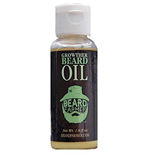 Beard-Growther-Grow-Your-Beard-Fast-19oz