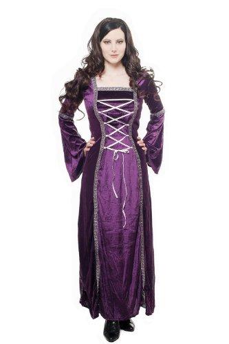dress-me-up-kostum-damen-damenkostum-mittelalter-burgfraulein-prinzessin-edelfrau-l044-grosse-xl-got