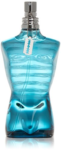 Jean Paul Gaultier Le Male Terrible Edt 125 Ml