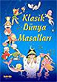 img - for Klasik Dunya Masallari book / textbook / text book