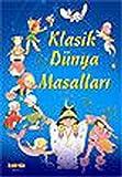 img - for Klasik Dunya Masallari book / textbook / text book