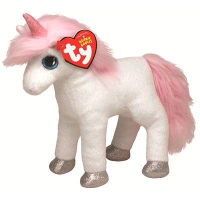 Ty Beanie Babies Mystic Unicorn Plush - 1
