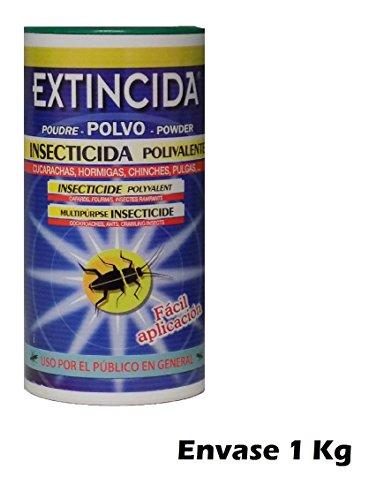 extincida-polvo-jardineria-domestica-cucarachas-chinches-pulgas-hormigas