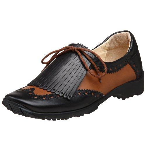 Sesto Meucci Golf Shoes