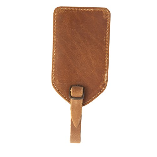 canyon-outback-barranca-canyon-leather-luggage-tag-distressed-tan-one-size