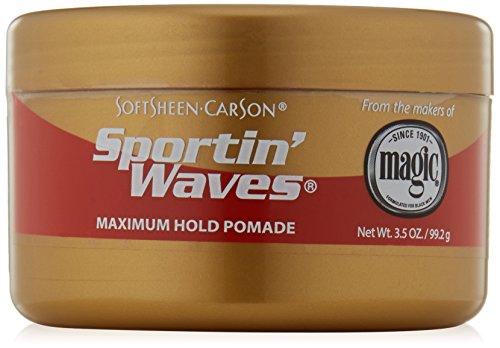 softsoap-sportin-waves-gold-maximaler-halt-pomade-992g
