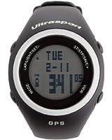 Ultrasport Montre GPS Navrun 200