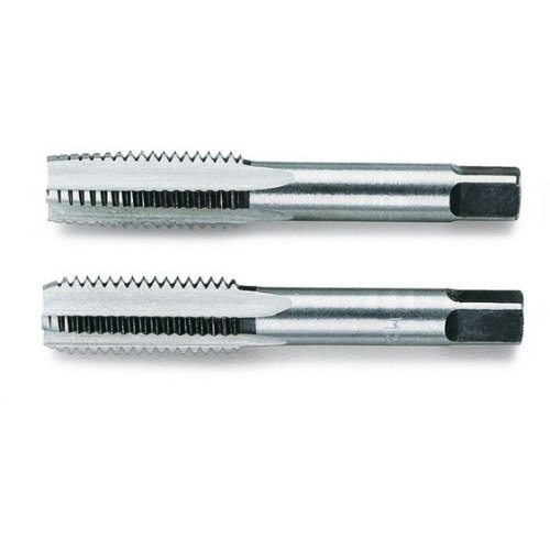 Beta 433 22mm x 1.5mm Hand Tap, Fine Pitch, Metric Thread