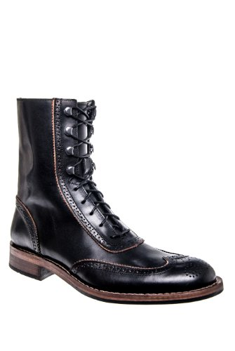 Wolverine 1000 Mile Men's Winchester Low Heel Boot
