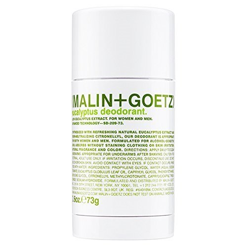 Malin-Goetz-Eucalyptus-Deodorant-26-oz