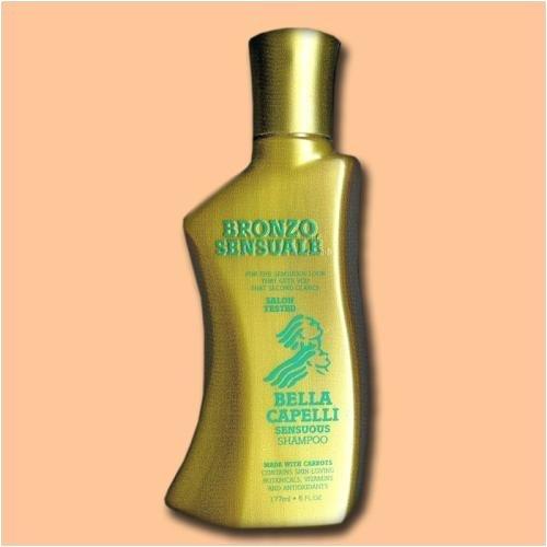 bella-capelli-carrot-shampoo-6oz