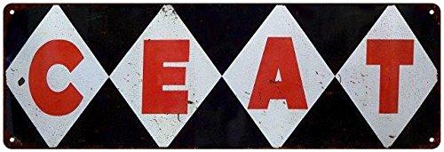 ceat-vintage-style-metal-sign-6x18-6180676