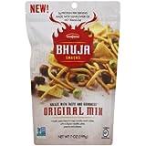 Bhuja Original Mix 7 Oz (Pack of 6) - Pack Of 6