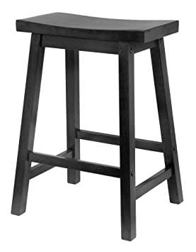 Plain 24-inch stool.  sc 1 st  The Gear Page & Guitar chairs (stools armless computer chairs drum throne etc ... islam-shia.org