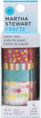 martha-stewart-crafts-paper-tape-modern-festive
