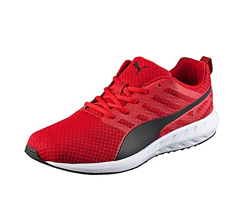 puma-mens-flare-mesh-running-shoe-barbados-cherry-115-m-us