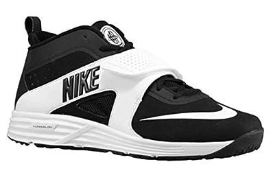 Nike Huarache Turf Mens Lacrosse Shoes by Nike