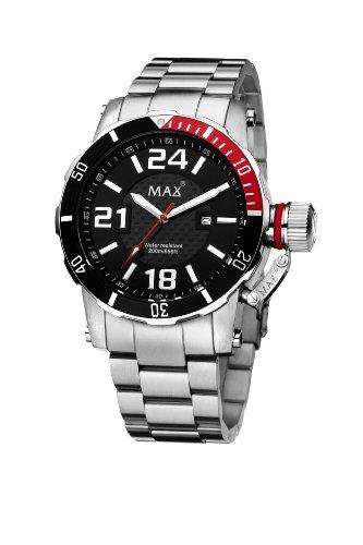MAX Watches 5-max543