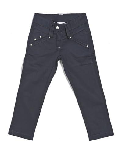 Bimbus Pantalone [Bianco]