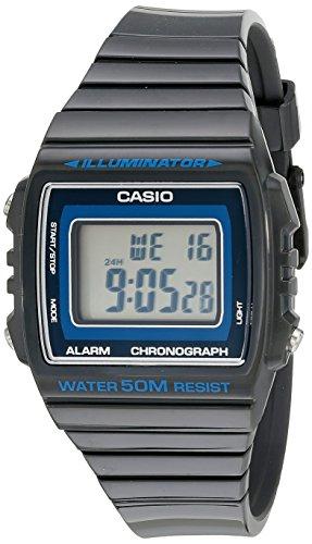 Casio relojes