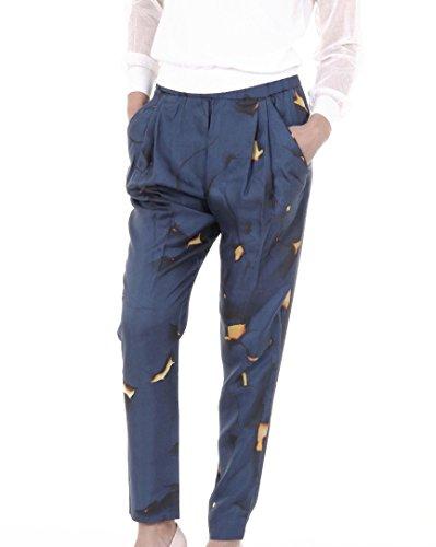 pantalone-donna-phillip-lim-ladies-trousers-f114-5447-otw-midnight-2