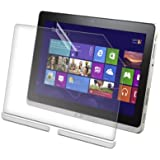 Zagg InvisibleSHIELD for Acer Iconia Tab A500 (Screen) (ACEICOA500S)