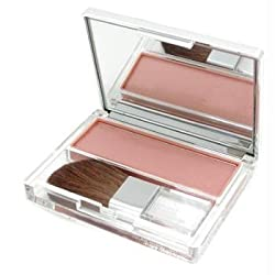 Clinique Blushing Blush Powder Blush - 101 Aglow - 6g/0.21oz