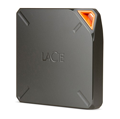 lacie-fuel-2-tb-wifi-usb-30-wireless-external-hard-drive-for-ipad-iphone-kindle-fire-and-android-dev