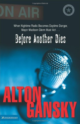 Before Another Dies The Madison Glenn Series 2310259398 : image