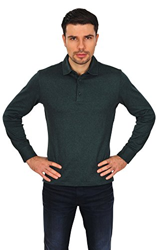 ermenegildo-zegna-pullover-herren-grun-48