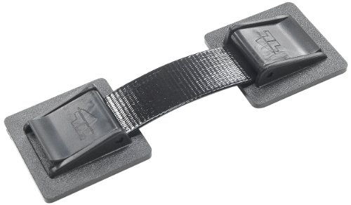Parent Units Electronics Anchoring Safety Strap