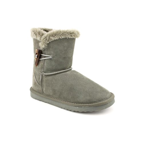 Style & Co Women's Tiny Boot
