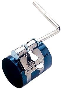 Laser 0285 Pince à segments de piston