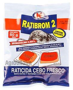 inter-europa-01-00271-bolsa-50-grcebo-fresco-ratibrom