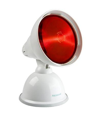 Medisana Lámpara Infrarrojos 150W IRL