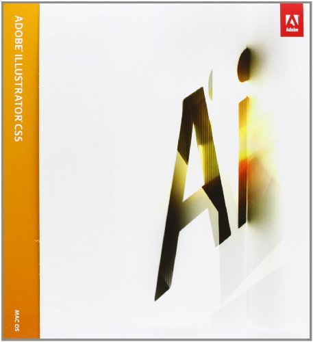 adobe-illustrator-creative-suite-cs5-15-para-mac-actualizacion