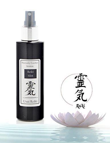 reiki-aura-mist-usui-100-natural-organic-aromatherapy-oils-in-a-delicate-spiritual-mist