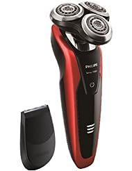 日亚: 新低价:Philips 飞利浦 次旗舰级 S9151/12 电动剃须刀   13990日元约¥747(需用coupon)