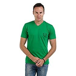 Teen Admire Slim Fit Casual T-Shirts