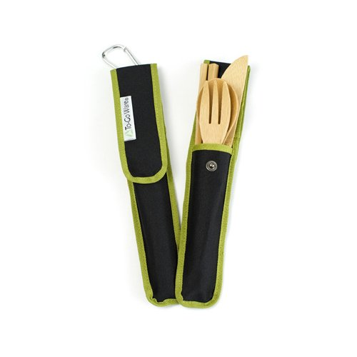 Tools Of The Trade Knife Set