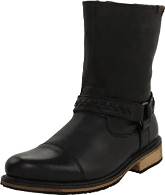 Buy Harley Davidson Boots Online In India