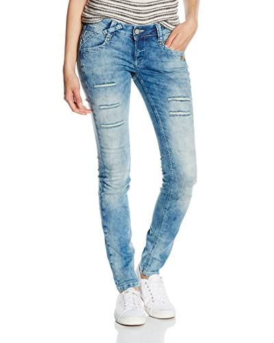 Gang Jeans blau