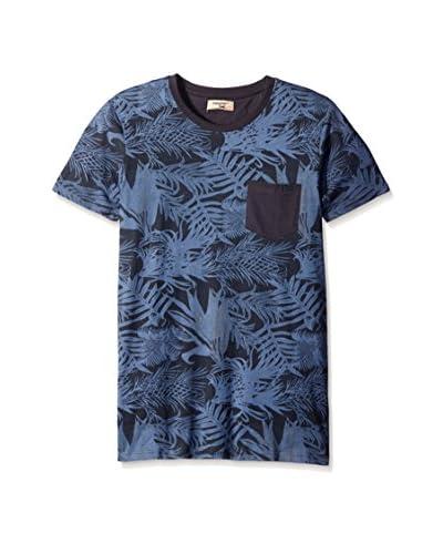 Triple Five Soul Men's T-Shirt