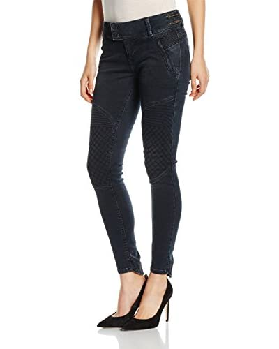LTB Jeans Jeans Briana