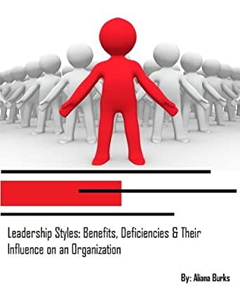 contemporary leadership styles impact on organizational success Contemporary leadership roles providing team leadership  phrases, using all caps, formality, importance/urgency, style (emoticons, jargon, abbreviations, etc)  sometimes individual, job, and organizational variables can act as substitutes for leadership or neutralize the leader's effect to influence followers (ex = a highly structured.